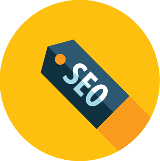 SEO Search Engine Optimisation Creative Juice