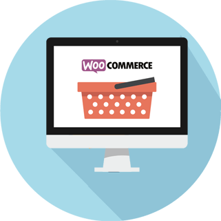 Woocommerec E-commerce Creative Juice